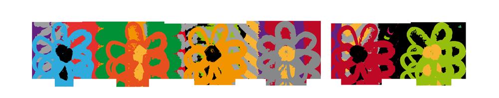 Daisies_Logo_FINAL